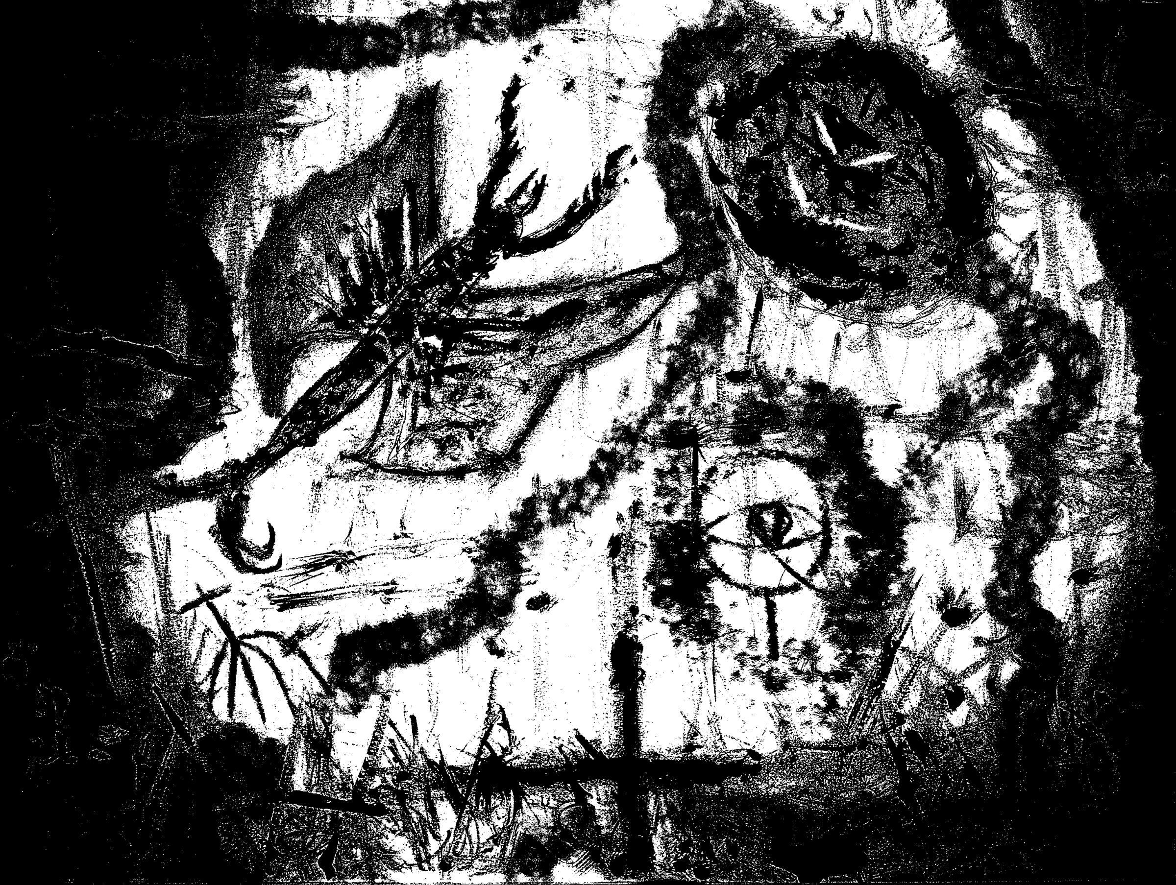 Dark Phantasmagoria